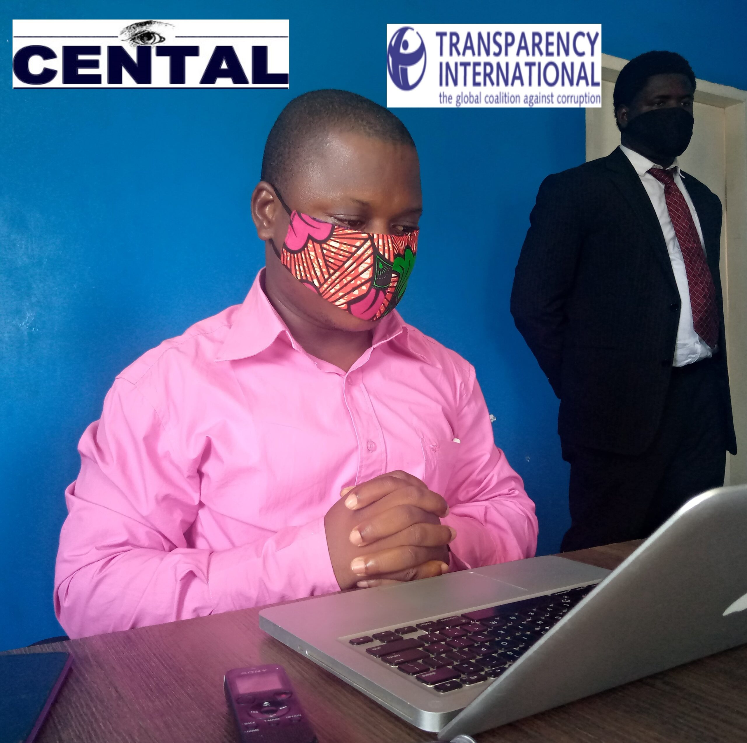 CENTAL Welcomes US State Department's Decision Against Andrew Wonplo