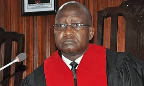 Judiciary Committed To Fight Against Rape