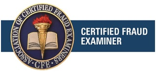 Liberia Certified Fraud Examiners Express Shock Over Mysterious Deaths-Want Speedy Investigation