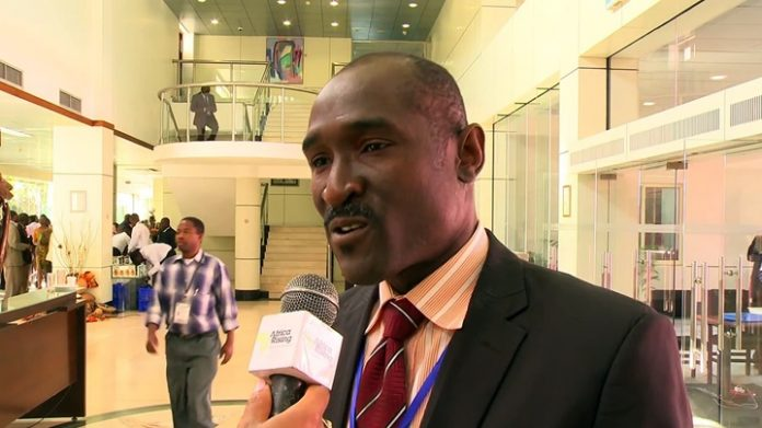 LRA BossDetests'Bad Report' …Says FPA Report Was Incorrect